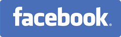 Follow Monkey Bizness on Facebook